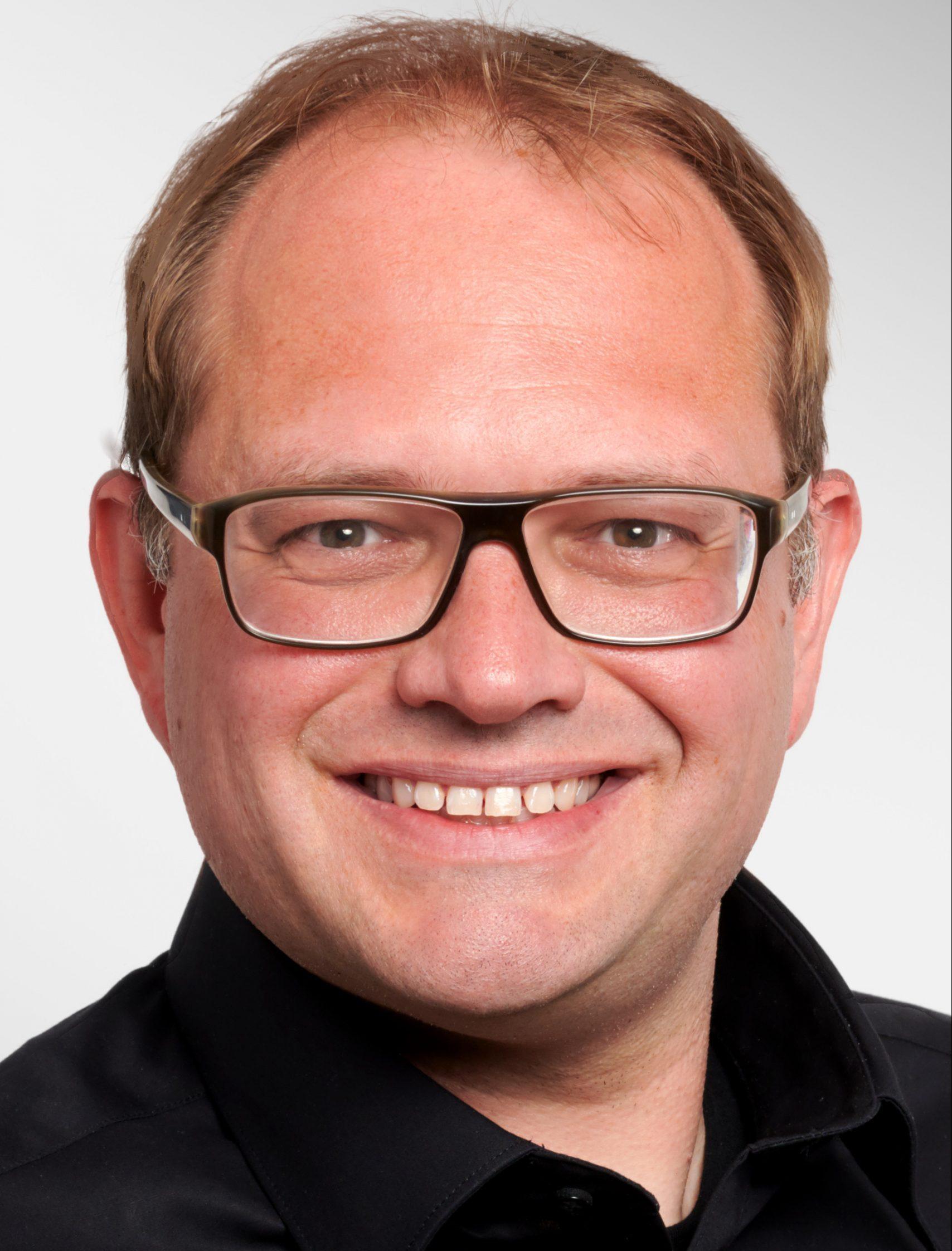 Nils Klein
