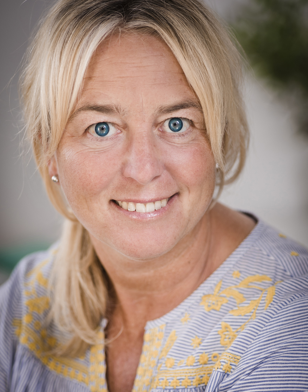Simone Wennier