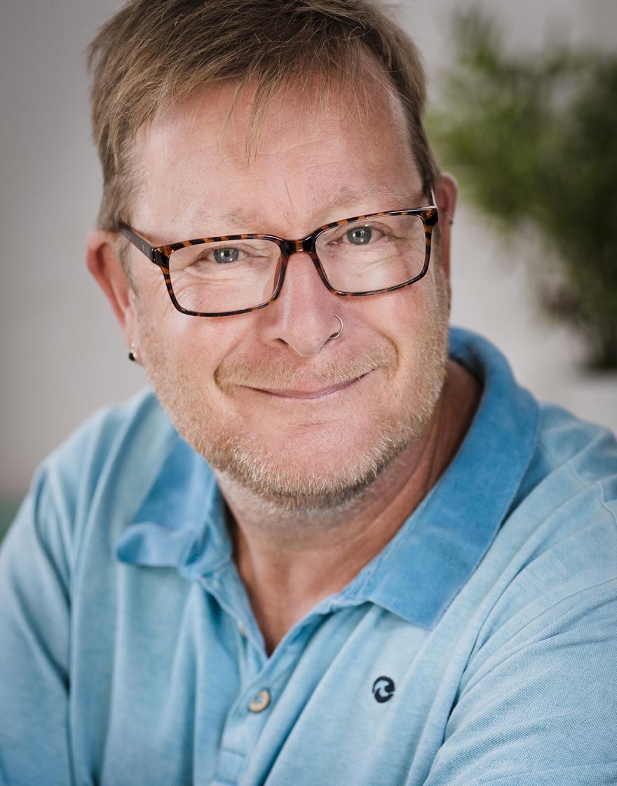 Matthias Kahle-Kelm