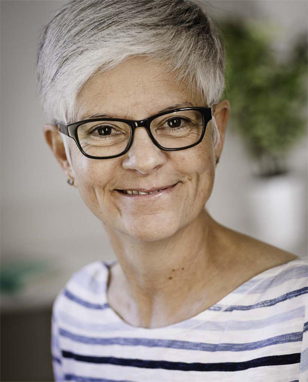 Rita Langer-Kahmen